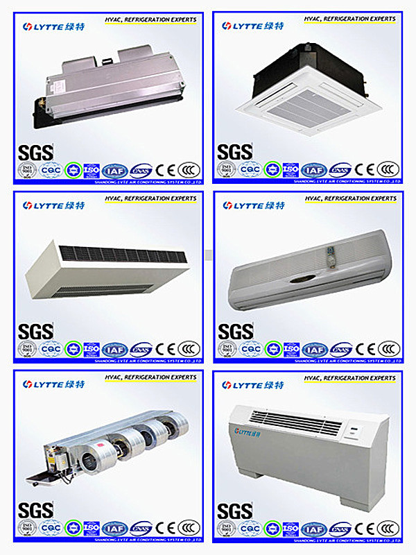 Other Fan Coil Unit For Your Choice2 Jpg