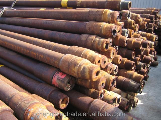 Used_5_OD_Drill_Pipe_Yellow_Band (3).jpg