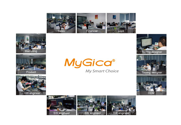 MYGICA-MARKETING_745.jpg