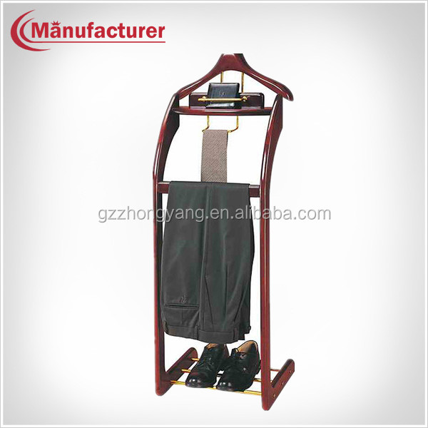 /free Standing Trousers Rack - Buy Hanging Clothes Rack,Free Standing ...