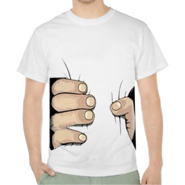 1377006765_538391789_1-Pictures-of--Digital-Printed-T-Shirts.jpg