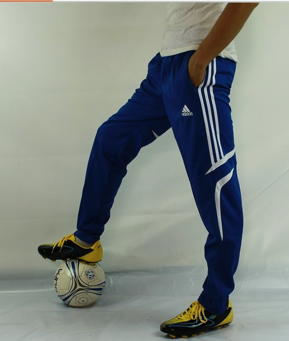 Мужские штаны Fashion  Football pants