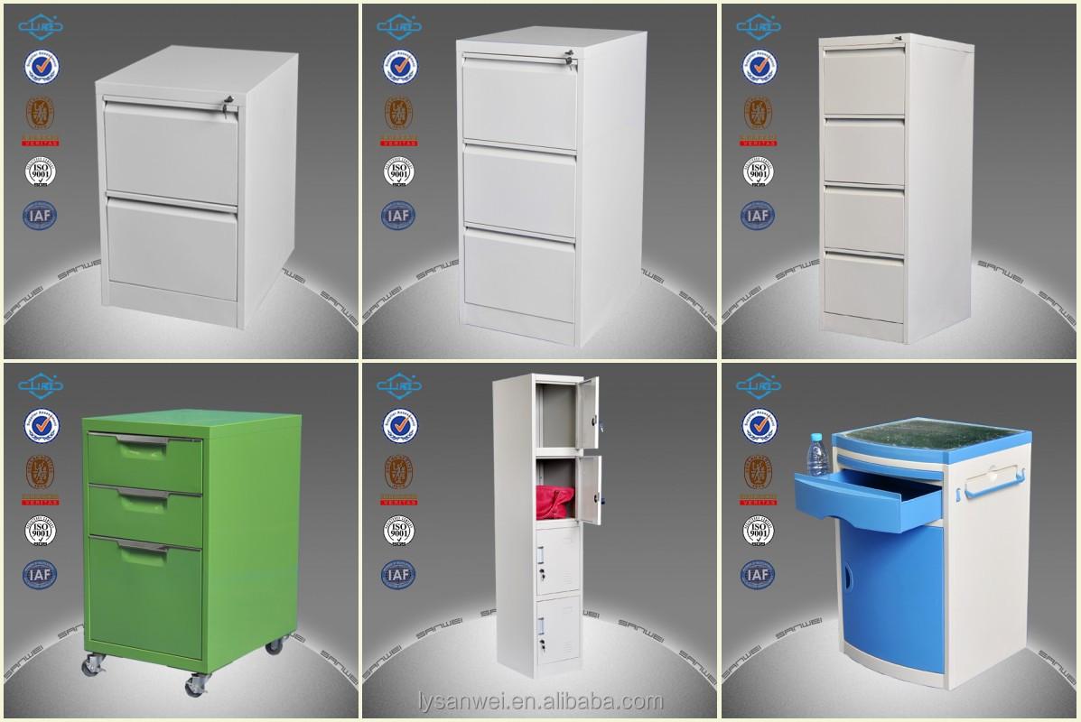 Metalen waspoeder doos verpakking dozen product id 1888743265 - Coin bureau ontwerp ...