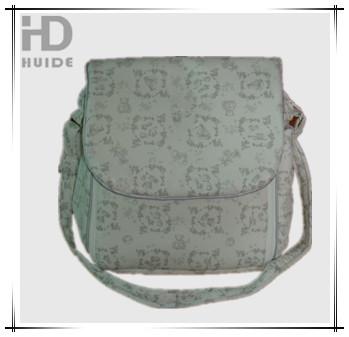 2014 fashion baby diaper bag