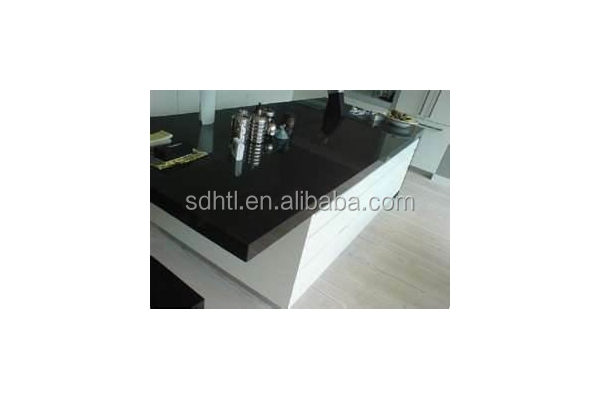 25mm_eased_edge_artificial_granite_solid_surface_artificial_marble_kitchen_countertop.jpg