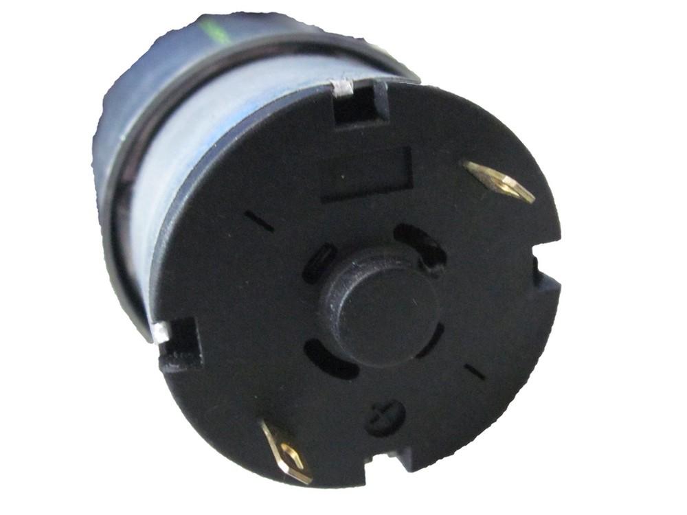 37mm 12v dc gear motor specifications buy 12v dc gear for Dc gear motor specifications