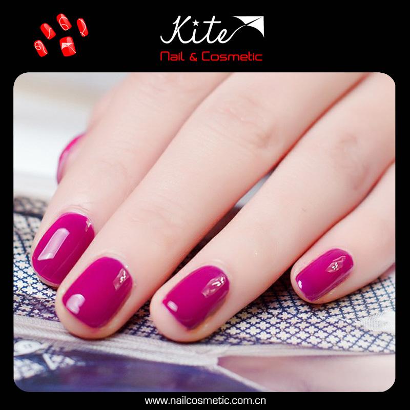Nail Color Etiquette: Privite étiquette Essie Vernis à Ongles-Vernis à Ongles-ID