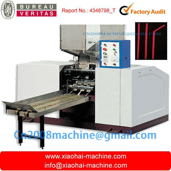 2.WG Series Automatic Flexible Straw Forming Machine.jpg