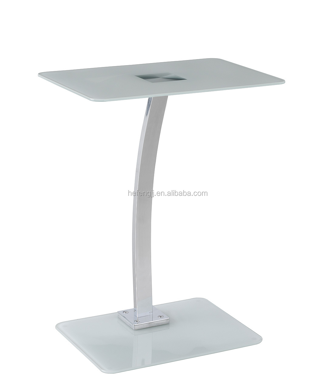 top vente tremp verre table d 39 ordinateur portable table d 39 ordinateur table basse id de produit. Black Bedroom Furniture Sets. Home Design Ideas