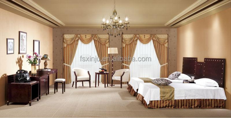 Utiliza mobiliario contemporáneo dormitorio conjunto/cama king size ...