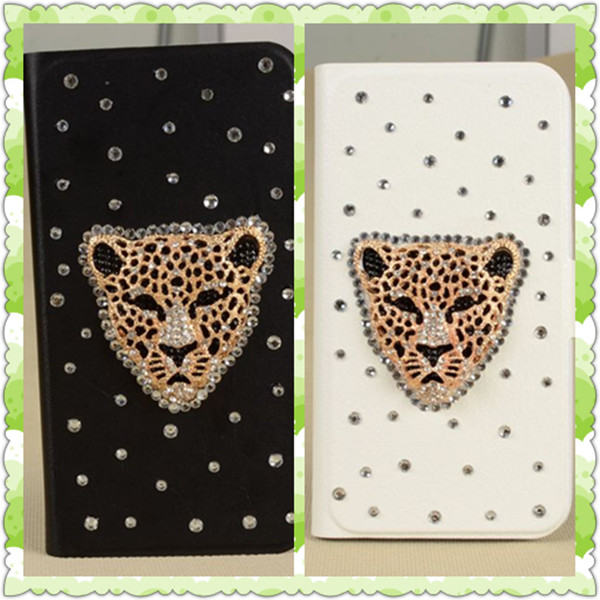 Sublimation hard case for samsung galaxy s4 mini