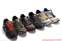 Мужские ботинки 100% MIZUNO Wave 1 wave prophecy 1