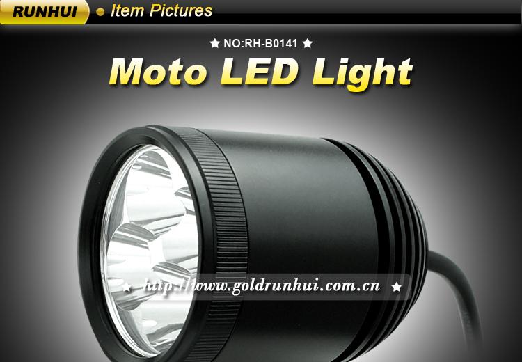Moto-LED-Light01 (1).jpg