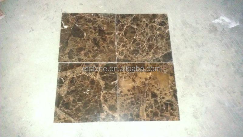 Marbre travertin carreaux de sol prix marbre importation for Carrelage fn
