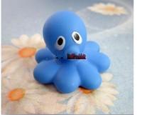 Детские игрушки для рыбалки 13pcs