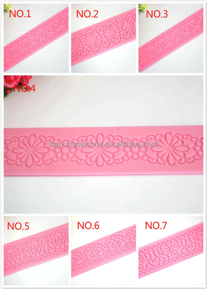 wholesale cake decorating supplies wholesale silicone