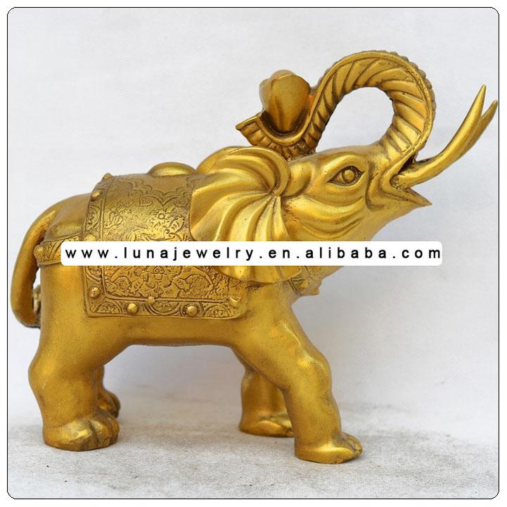 wholesale souvenir elephant elephant figurine fengshui elephant. Black Bedroom Furniture Sets. Home Design Ideas