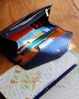новый урожай большой емкости женщин кошельки большой экран мобильного телефона сумки день сцепления монета кошелек карты держатель b8 sv003739