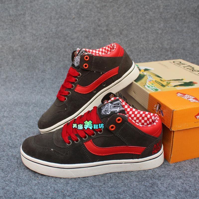 новый холст обувь Кроссовки мужские кроссовки обувь Мужские теннисные туфли мужчины Плоский каблук casuals мужчин плюс размер 44