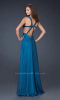 Вечернее платье vestidos /elie saab 5-15-20