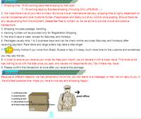 Мужские изделия из кожи и замши OEM  M L XL 2XL 3XL
