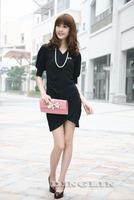Женское платье Unbranded v/0037 #037
