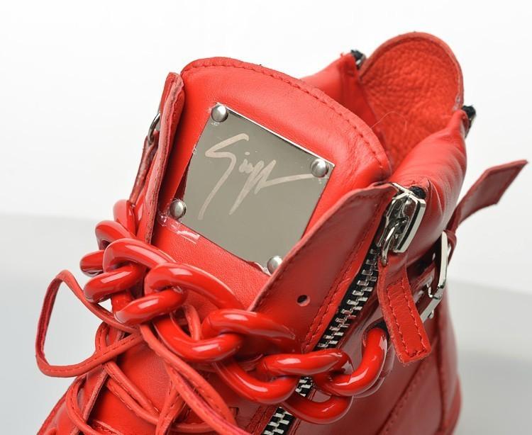 Мужские кроссовки Original brand Drop GZ 4226