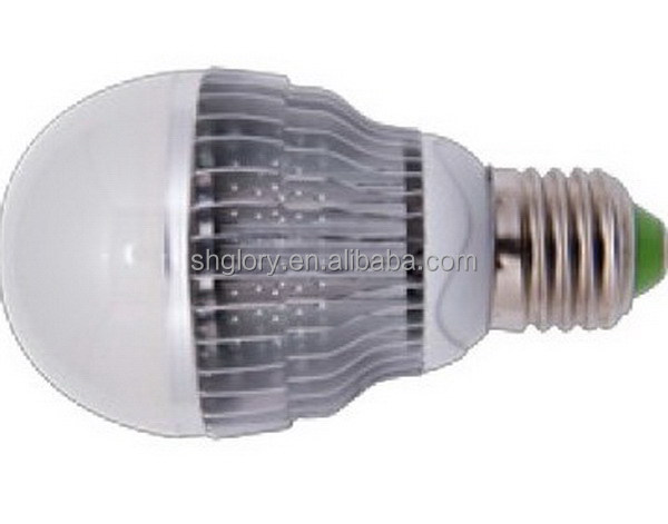 LED light LED009 xjt 01