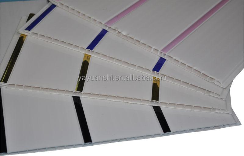 Algérie faux plafond en pvc-Tuiles de plafond-ID de produit ...