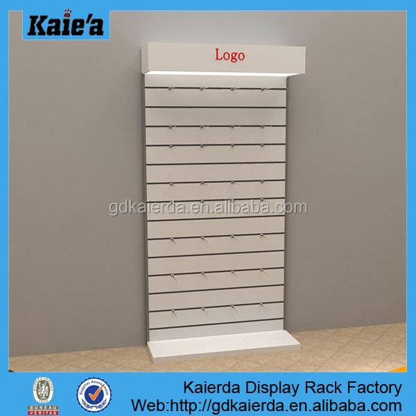 rak display toko: Kelontong rak untuk dijual kelontong rak display toko