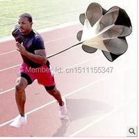 Уличное оборудование для фитнеса Hao 56
