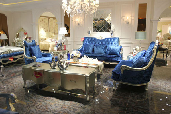 Img_0704. 2014 New Style Furniture: