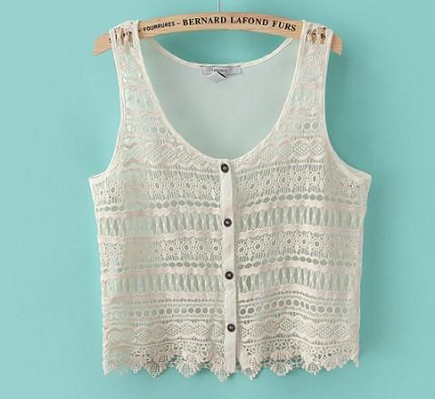 Женские блузки и Рубашки ST1784