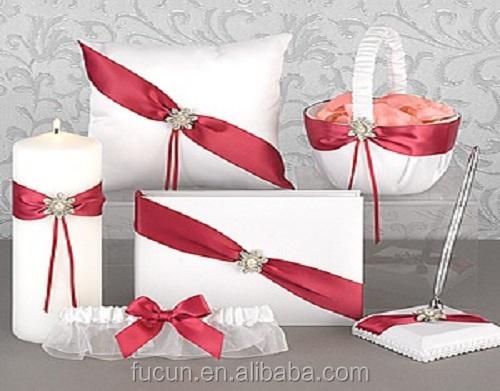flower-girl-baskets-and-ring-pillows-shimmer-rose.jpg