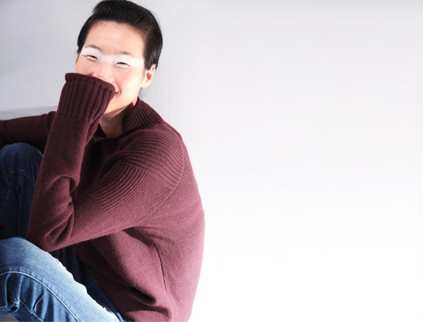 Новый кашемировые свитера женщин Винтаж вязание крючком крестово пуловер вязаный зимний вязаный шерстяной свитер блузка