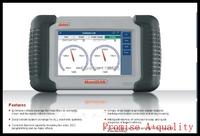 Оборудование для диагностики авто и мото maxidiag autel ds708 DHL