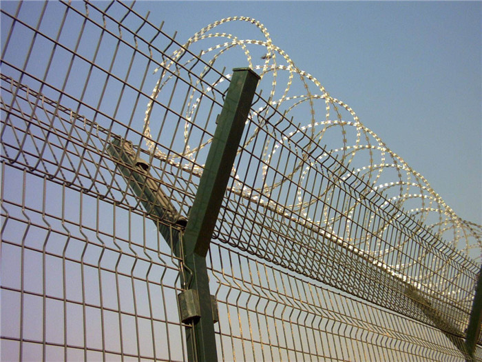 Military Barbed Wire Philippines Razor Barbed Wire Philippines