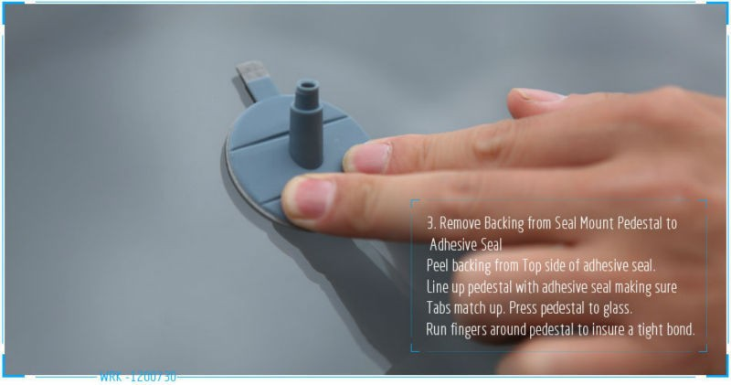 DIY שמשת הרכב ערכת תיקון אוטומטי זכוכית השמשה תיקון סט