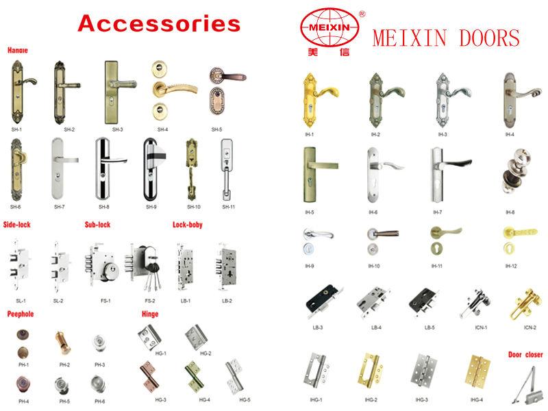 Iron main entrance door design buy main entrance door for Double door design catalogue