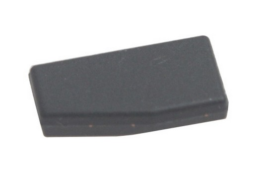 id44 pcf7935 1