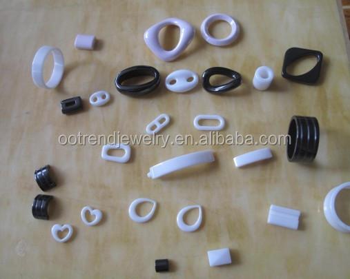 ceramic 1.jpg