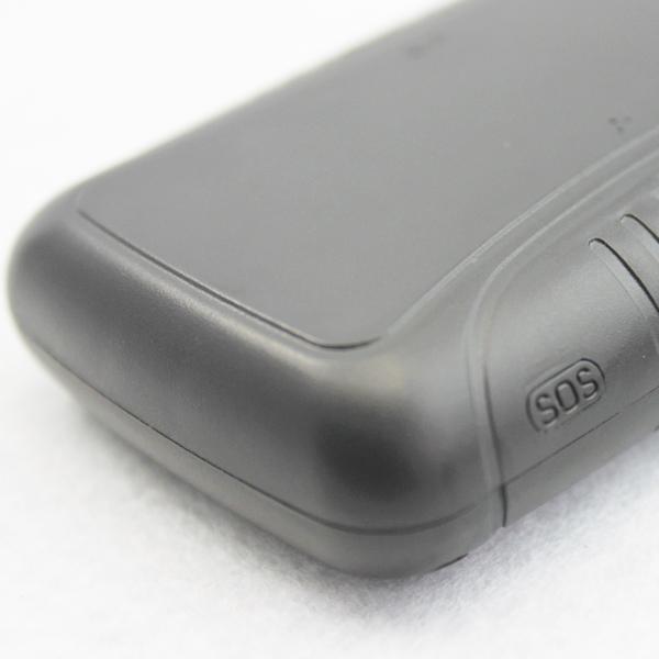2014 novo produto mais popular cat collar gps
