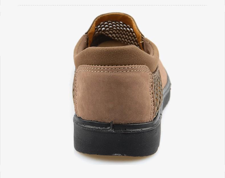 Мужская обувь на плоской платформе , s! 60%,  : 38/48