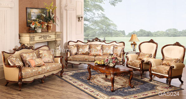Delicieux Italian Leather Sofa With Wood Trim .