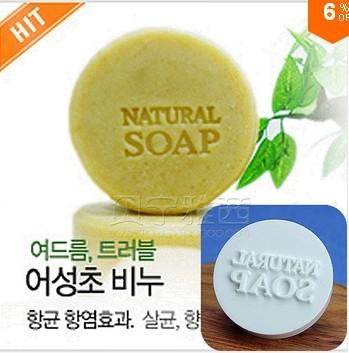 Инструменты для выпечки No brand naturalsoap ss094