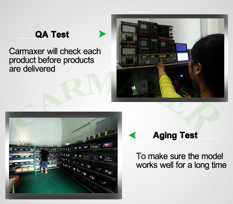 QA and aging 1.jpg