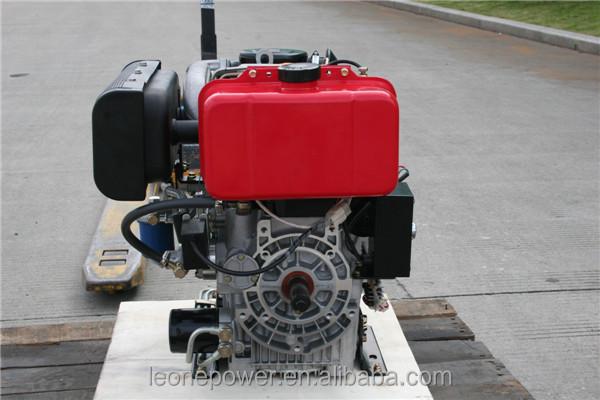 refroidi par air double cylindre diesel moteur 20 hp moteurs de machines id de produit. Black Bedroom Furniture Sets. Home Design Ideas