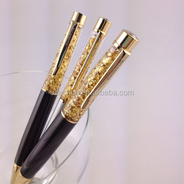 New Parker Pen Models