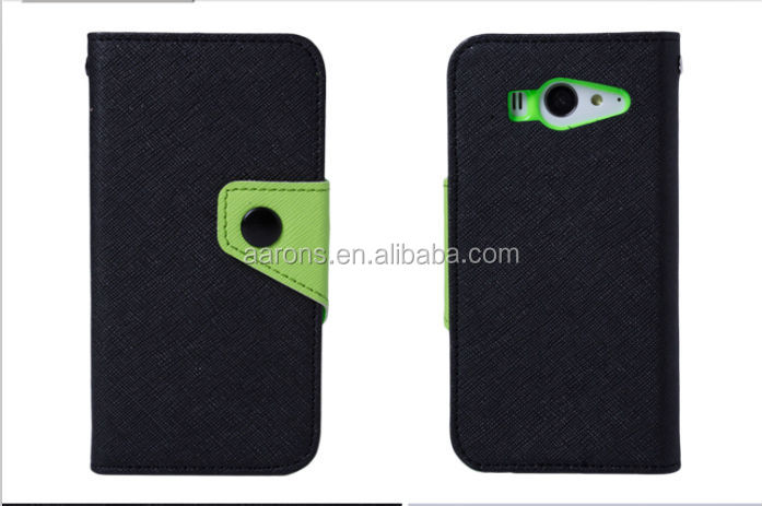 Leather Case For Xiaomi m2