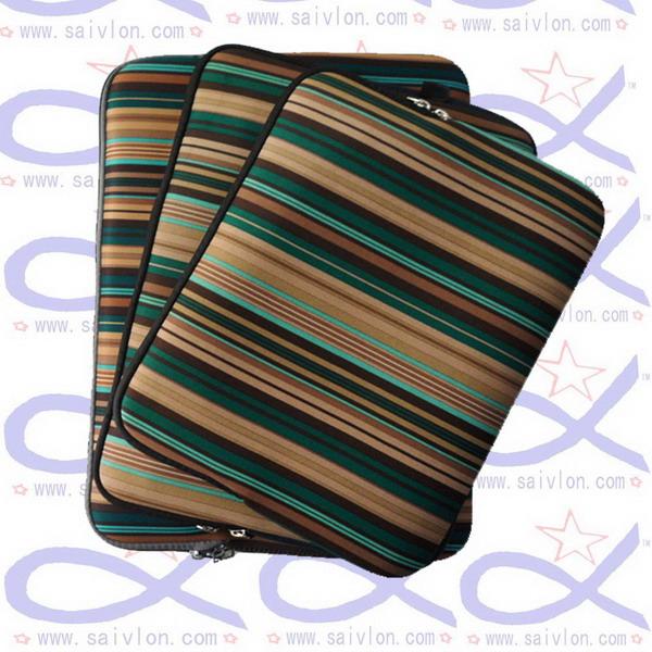 pen bag pen pouch 029